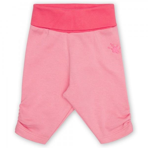 Capri-Leggings, Baby