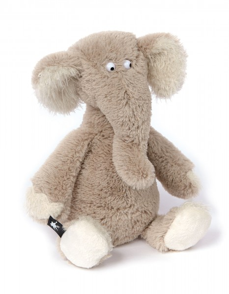 Elefant klein AchGoood Family & Friends