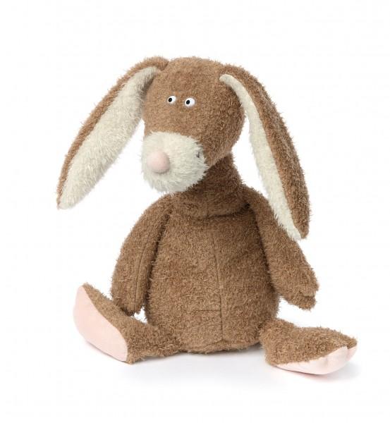 Kuscheltier Hase, Ach Good!