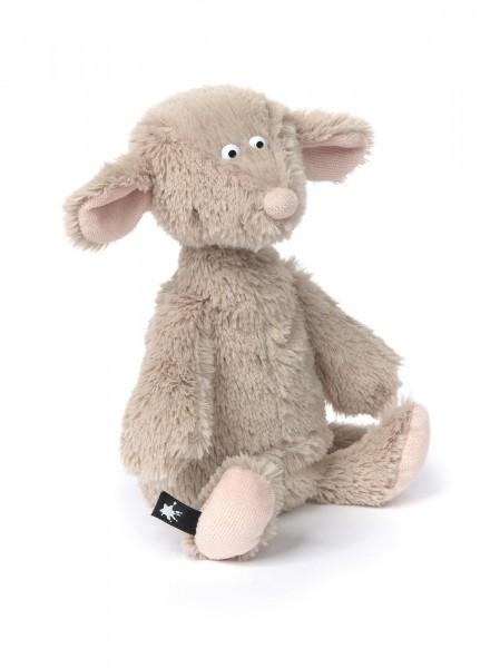 Kuscheltier Maus klein, Ach Good!