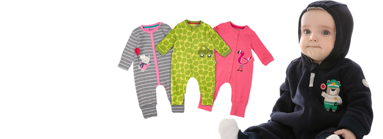 Kids Overalls Clearance