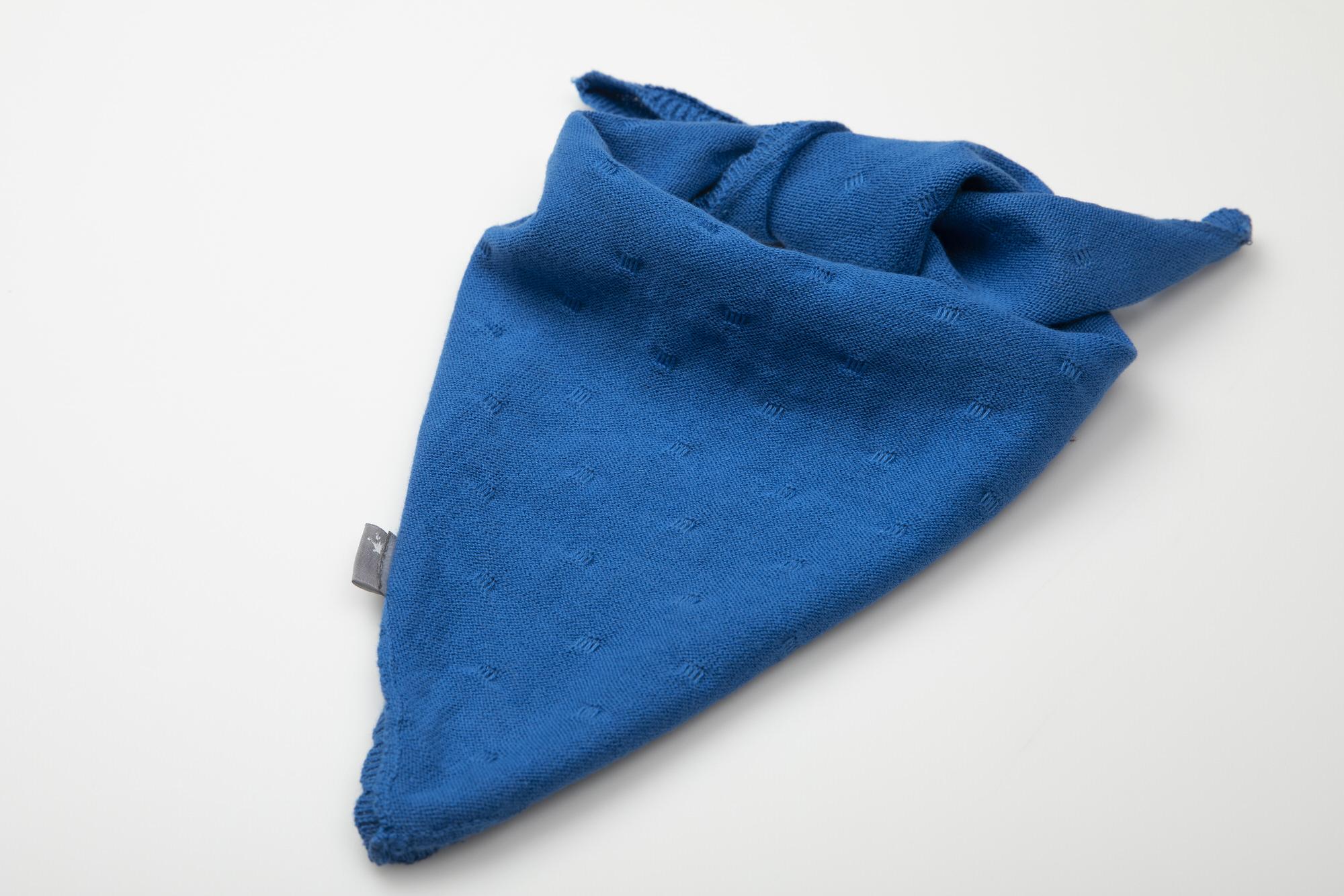 Sigikid Girls Halstuch Mini Neckerchief