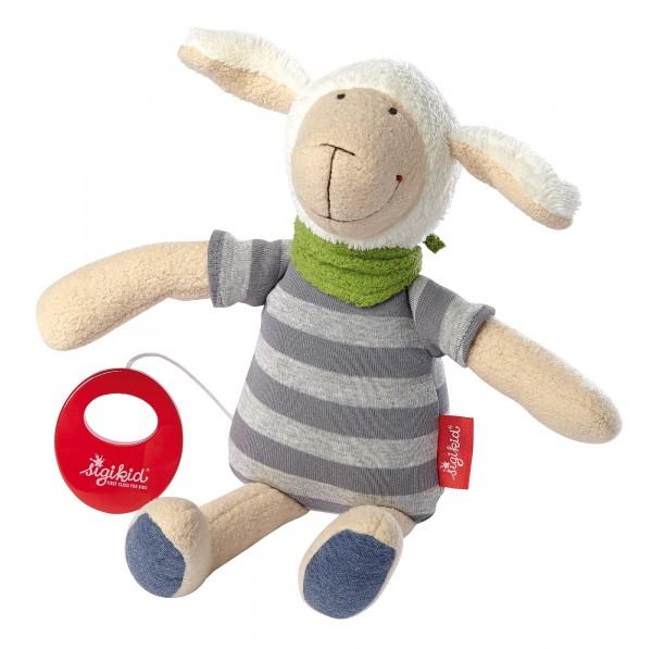 Spieluhr Schaf Schön