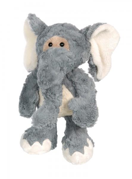 Schlenker-Elefant Sweety