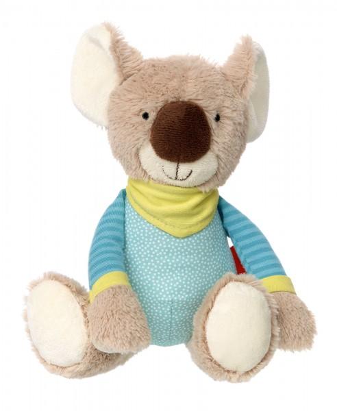 Schmusetier Koala, Urban Baby