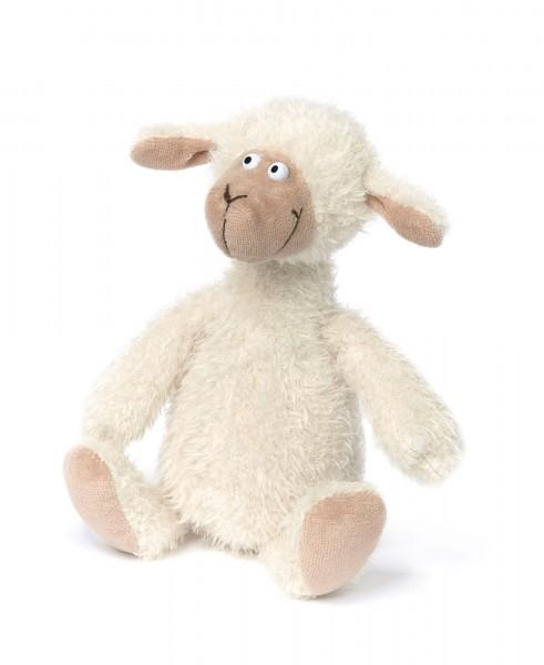Kuscheltier Schaf klein, Ach Good!