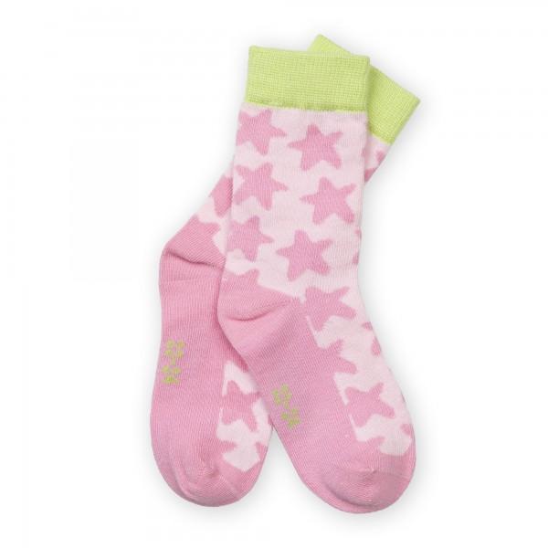 Socken, Baby+Mini