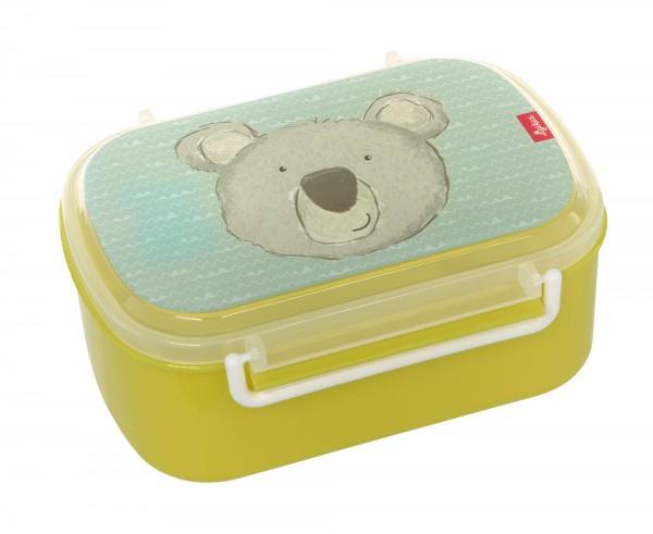 Lunchbox Koala