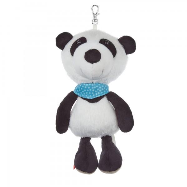 Mimimis Panda klein