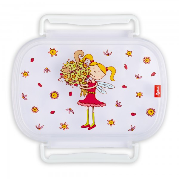Brotbox-Ersatzdeckel Florentine