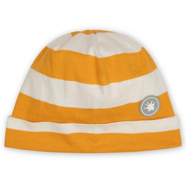 Mütze, Baby