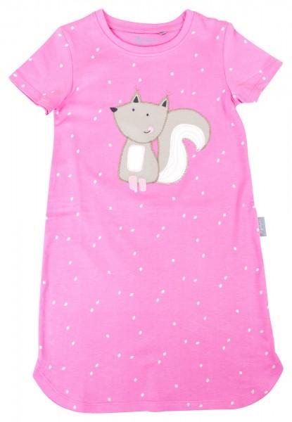 Nachthemd, Mini