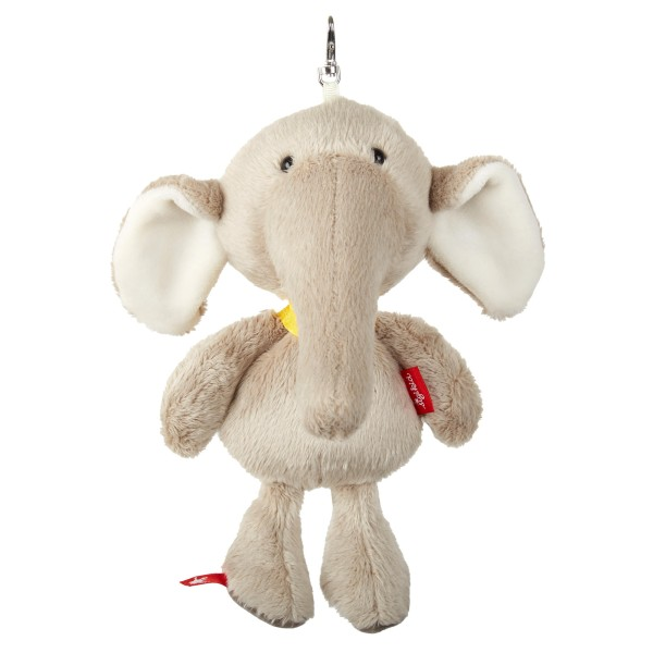 Mimimis Elefant klein