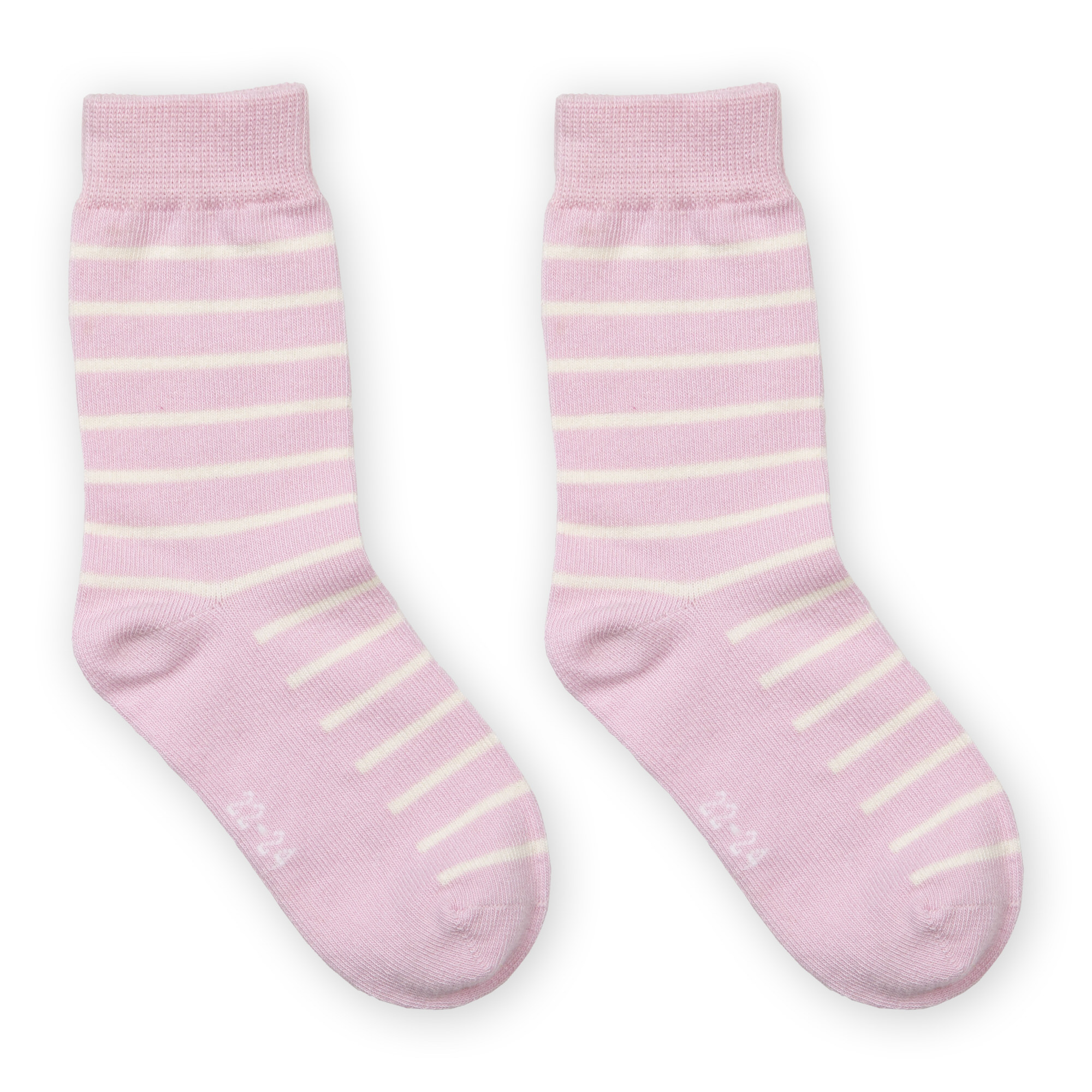 90267dac4317f4 Mädchen Ringelsocken rosa