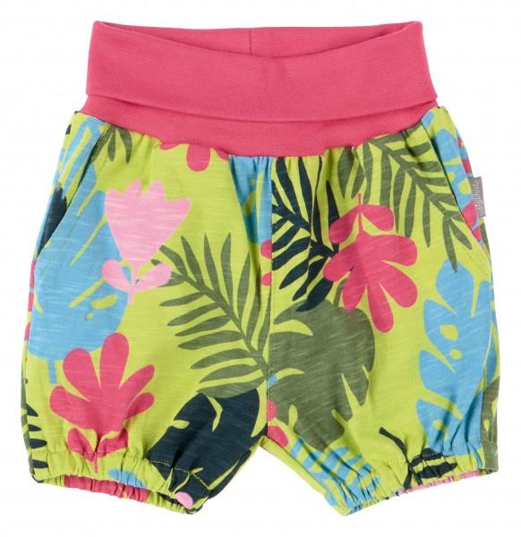 Shorts, Baby