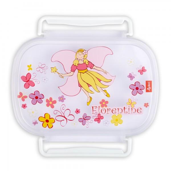 Brotbox-Ersatzdeckel Fee Florentine