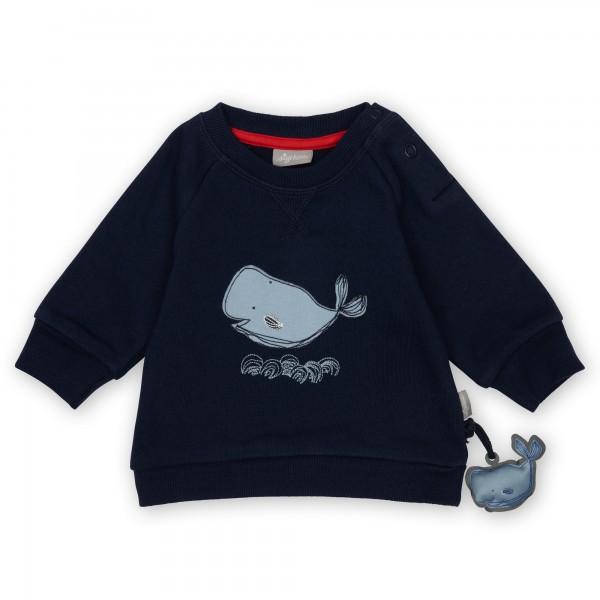 Sweatshirt, Baby