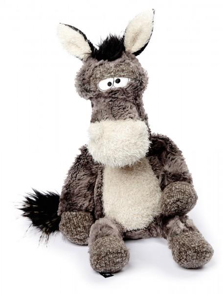 """Kuschel- Esel """"Doodle Donkey"""", sigikid Beasts"""