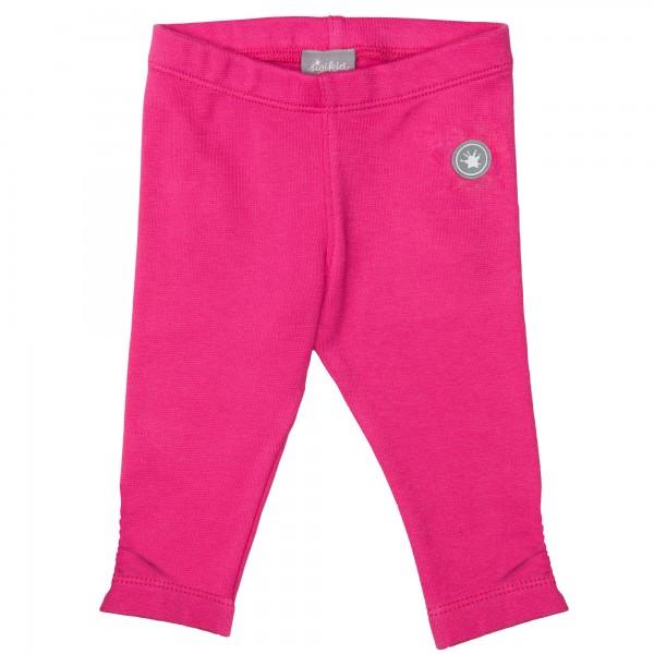 leggings, Capri, Mini