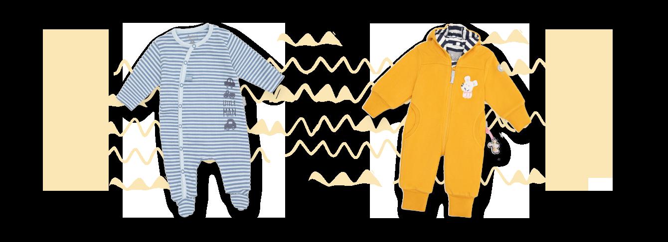Baby Overalls Sale