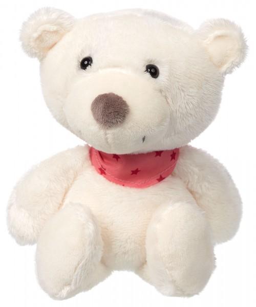 Mimimis Eisbär klein