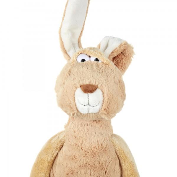 Sweety Kuscheltier Hase, Mimik-Tiere