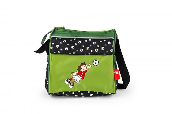 Kindergartentasche Kily Keeper