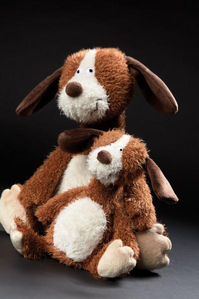 Hund AchGoood Family & Friends
