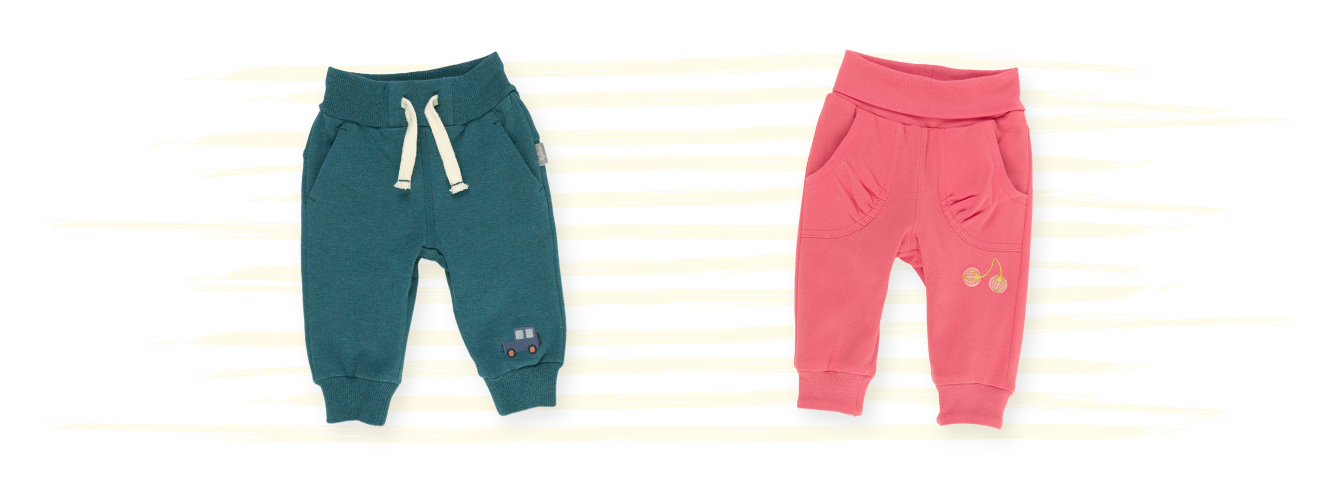 Kids trousers and Jeans