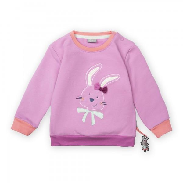 Rosa Baby Sweatshirt