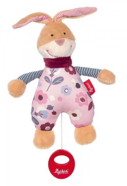 Baby Spieluhr Rosalie Rose