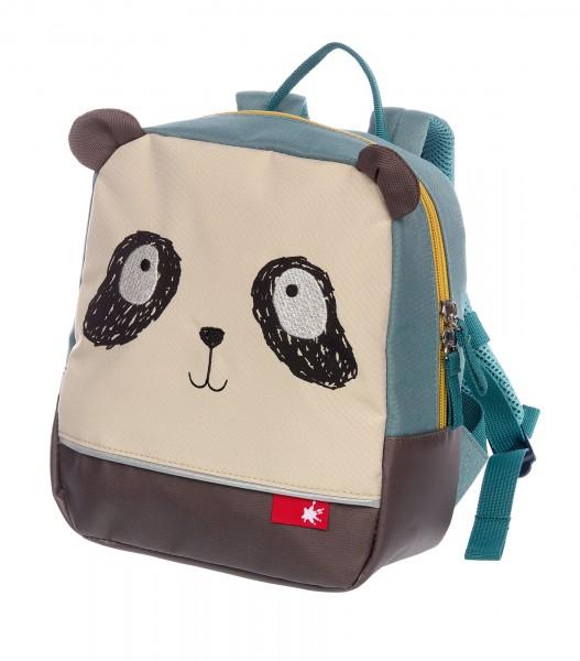 Mini Rucksack Panda