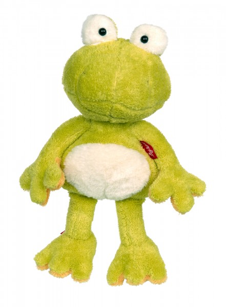 Schlenker-Frosch Sweety