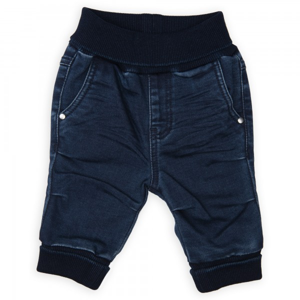 Bequeme Babyjeans
