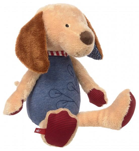 Patchworksweety Hund