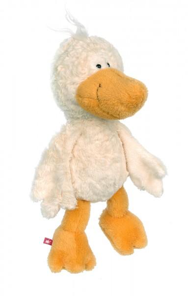 Schlenker-Ente Sweety