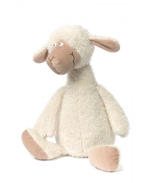 Kuscheltier Schaf, Ach Good!