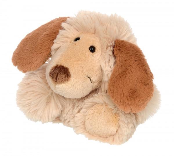 Kuscheltier Hund, Sweety