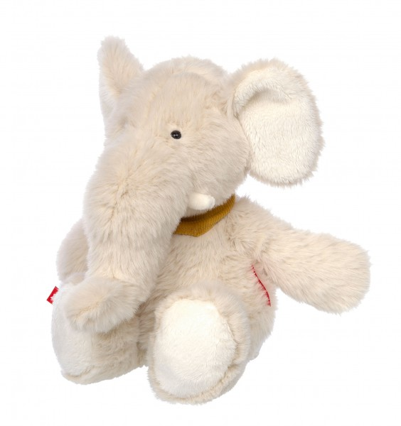 Elefant Sweety