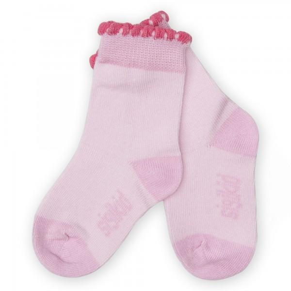 Socken, New Born