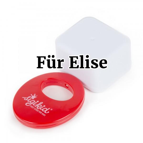 Promo - SW - Für Elise