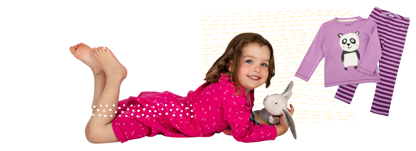 Kids Nightware Clearance