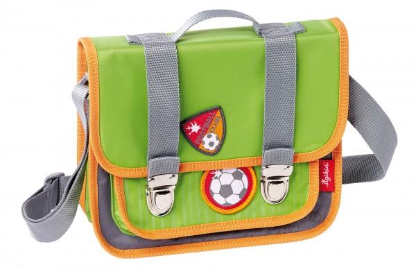 """Kindergarten Tasche für Fußball Fans """"Kily Keeper"""""""