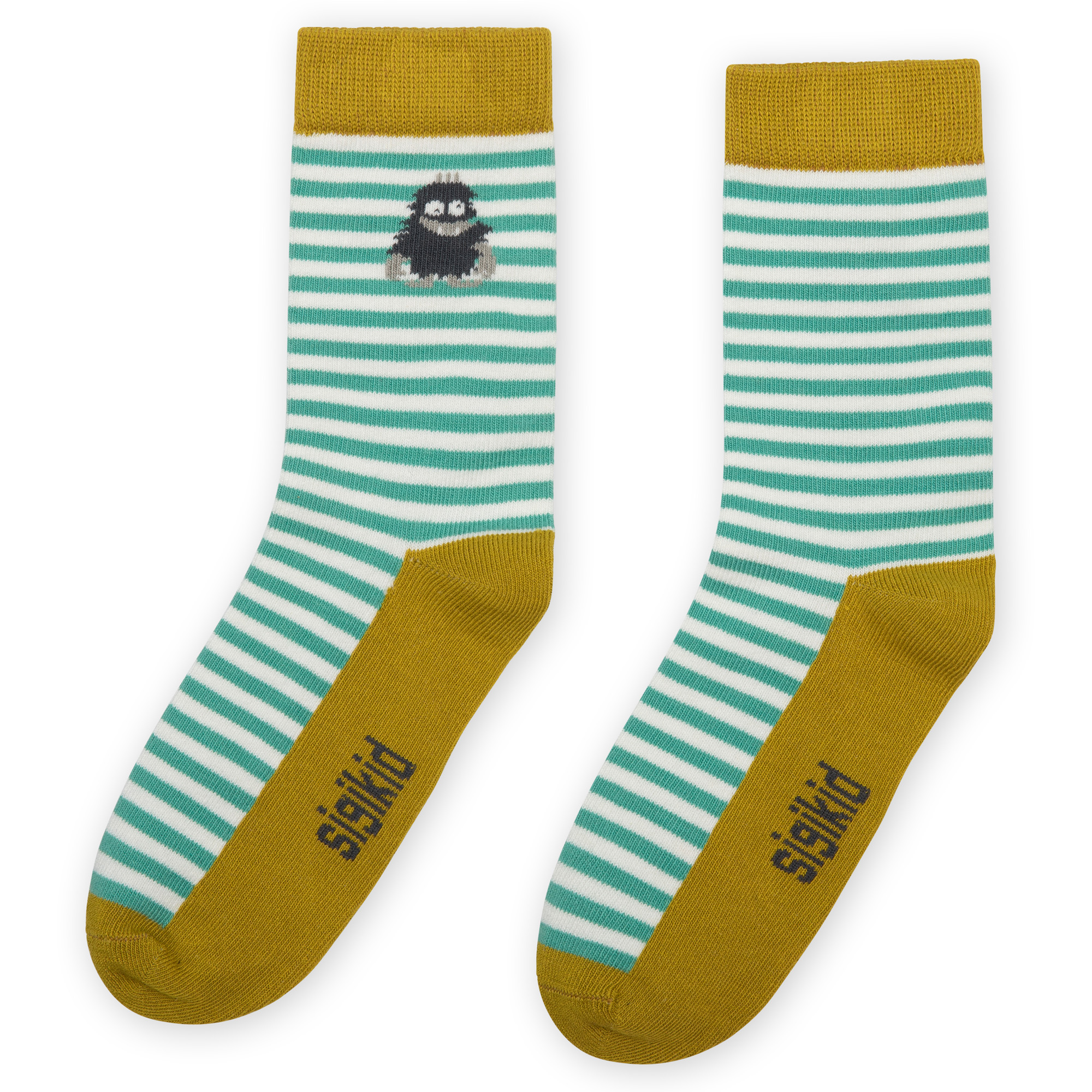 Mini Socks Sigikid Boys Socken