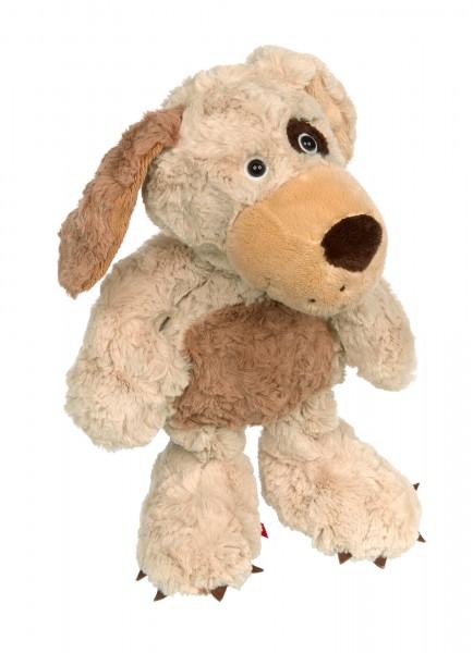 Schlenker-Hund Sweety