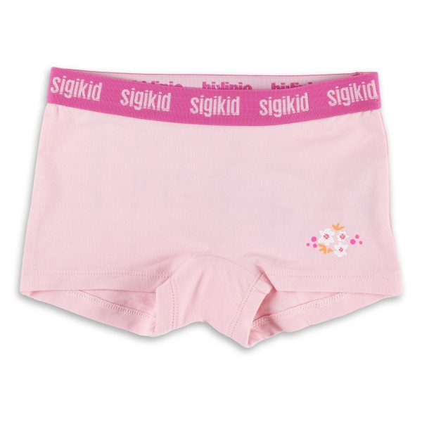 Panty, Mini