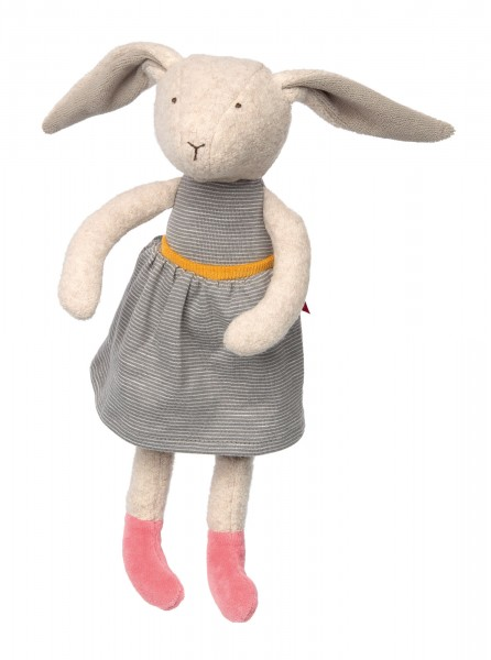 Kuscheltier Hase, Signature Collection