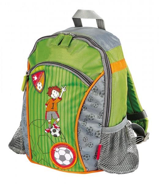 Kinderrucksack für Fußballfans Kily Keeper