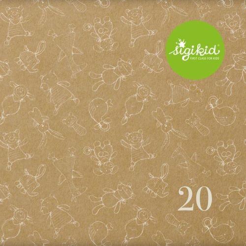 Katalog Green 2020
