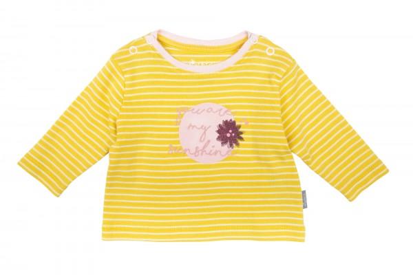 Babypulli Little Sunshine
